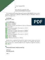 Legea Nr 1_2011.PDF Modificata