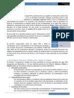 3-filosofc3ada-moderna.pdf
