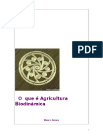 Apostila+de+Agricultura+Biodinâmica+Completa+Leitura+Obrigatória