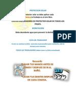 PROTECCION SOLAR.docx