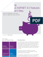 Time-Saving-Features-in-VS-2012-and-ASP.NET-4.5-Ebook.pdf