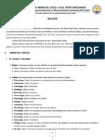 Biologia_introducción