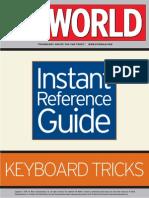 IRG04 Keyboard 100