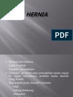 Hernia 2