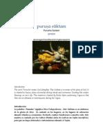 purusha suktam DTIE.pdf
