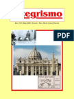Revista Integrismo. No. 5