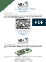 1.Lectura e Interpretacón de Planos 2012.pdf