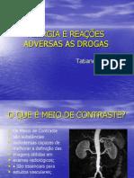 CONTRASTE+CT+-+alergia+e+reação+adversa+a+drogas+3