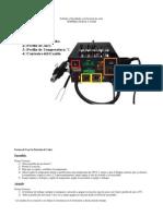 4.Tabla de Temperaturas Para Soldado y Desoldado con Estación de calor.pdf