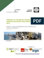 Rapport tsunamis érosion BM_Phase_2_Casablanca