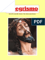 Revista Integrismo. No. 6