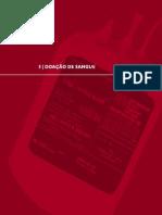 Biblioteca 18 PDF