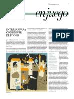 LVG201311160384EB.pdf