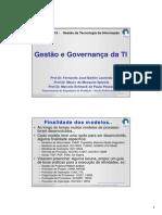 PRO2513A10-CMMI_Governanca