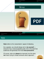 SlidesStyleHandout.pdf