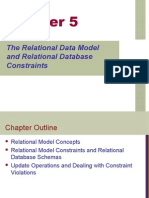 Database System Concepts 5th Edition Pdf