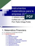matematica-financiera-1-1