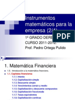 matematica-financiera-1-1