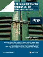 Seguridad en Democracaia.pdfcLACSO