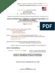 2 Jpj Admin-notice of Fault