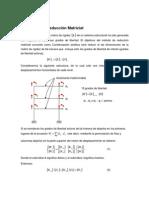 INC5105 Analisis Pseudo3D de Edificios