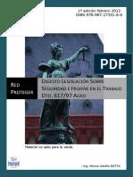 03_Legislacion_Seguridad_Higiene_Trabajo_Dto617_97_Feb2012.pdf