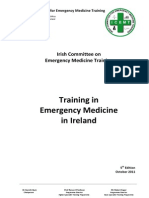 Icemt Training Guide 5th Ed Oct 2011 Final