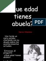 Nervis Villalobos