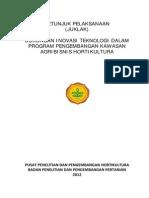 Juklak_Dukungan_PKAH
