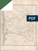 Western Territory
