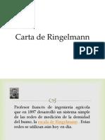 10 12 Carta de Ringelmann