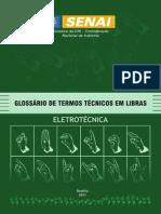 Libras Eletrotecnica