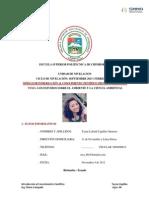 Uquillas Tayna.docx