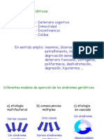 8. SINDROMES GERIATRICOS (1)