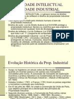 Apresentação.ROTEIRO.AULAS.15-16-17.Unid.V.Propriedade+Industrial.2013.2