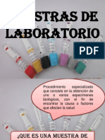 Diapositiva M. LABORATORIO - Copia