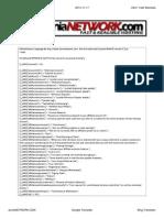 WHMCS Bahasa Indonesia New Release 2013 (Versi WHMCS 5.2.Xx)