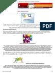 (Nr-12) Educar, Treinar e Visualizar