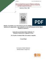 Pallas Libro2 (1)