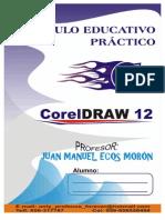 Corel Draw 12 Nuevo