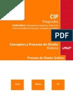 Posgrados 1.ppt