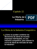 22varianofertaindustriaingles