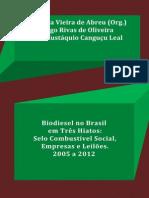 Biodiesel_no_Brasil_em_Três_Hiatos_Selo