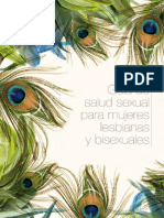 Guia Salud Sexual Web Low