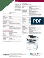 KM1820LA_scanner.pdf