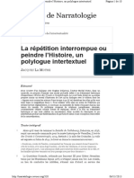 Narratologie.revues.org 338