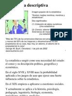 11_EstadisticaDescritiva