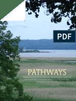 Pathways Summer 2013