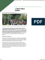 Atentado em Boston_ Terror volta a atacar nos Estados Unidos - Resumo das disciplinas - UOL Vestibular.pdf