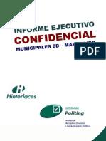 Maracaibo - Municipales 8d (10!11!2013)